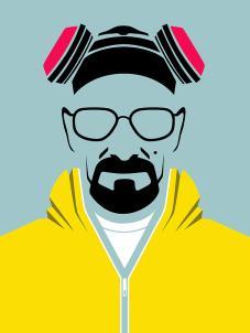 heisenberg-poster-irina-march