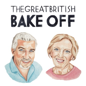 The-Great-British-Bake-Off-Illustration