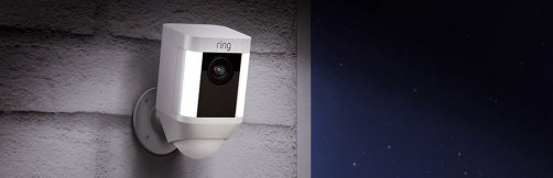ring-spotlight-camera-battery-outdoor-smart-home-security-night-vision