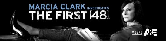 18-0050_AE_The_First_48_Marcia_Clark_Investigates_2000x500_FIN2