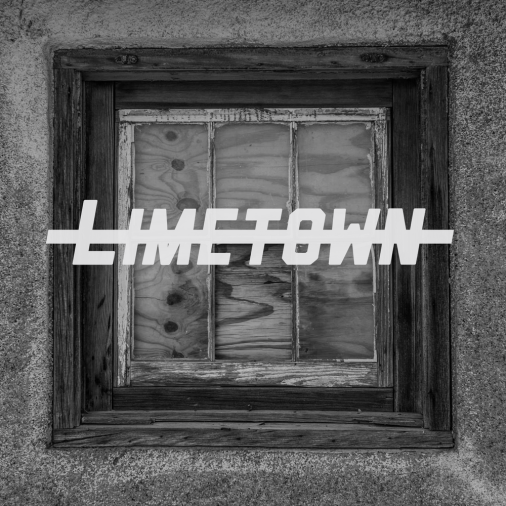 Limetown-logo-SQ-Large