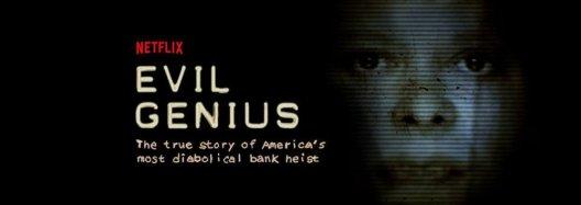 netflix-evil-genius-1200x426