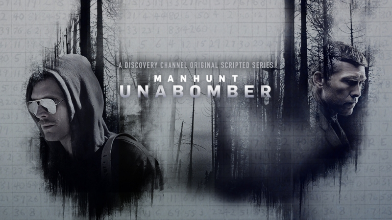 Manhunt-UNABOMBER-web-main