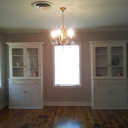 After (as cabinets)