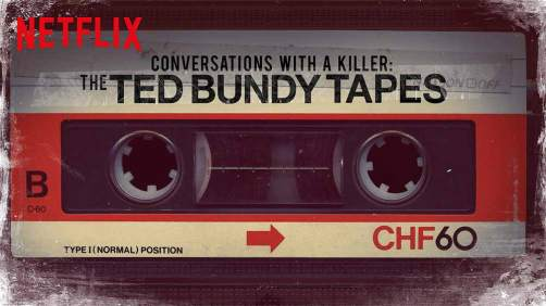conversations-with-a-killer-ted-bundy-tapes-netflix