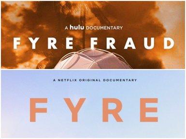 fyre-festival-docs-netflix-hulu-review_fullsize_story1