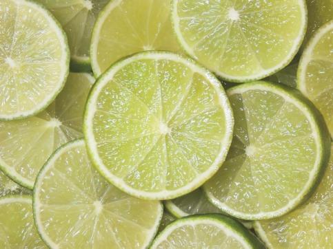 canva-lime,-citrus-fruit,-green,-summer,-juicy,-fruit,-sour-MACZiekRkXs